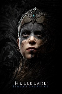 Hellblade: Senua's Sacrifice | RePack by R.G. Catalyst