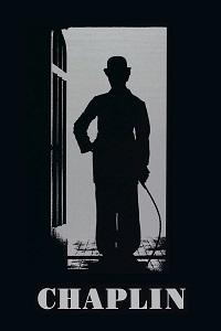 ჩაპლინი (ქართულად) / chaplini (qartulad) / Chaplin