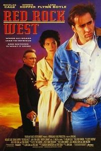 რედ როკ ვესტი (ქართულად) / red rok vesti (qartulad) / Red Rock West