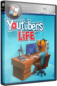 Youtubers Life | RePack By Qoob