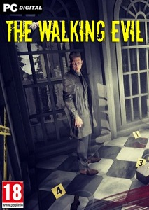 The Walking Evil | RePack by FitGirl