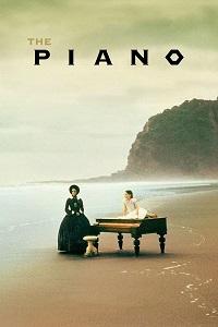 პიანინო  (ქართულად) / pianino (qartulad) / The Piano