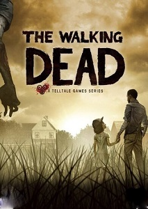 The Walking Dead: The Game. Season 1 | RePack by R.G Mechanics