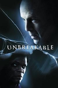 უვნებელი (ქართულად) / uvnebeli (qartulad) / Unbreakable