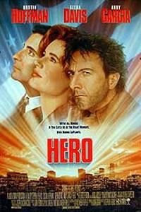 გმირი (ქართულად) / gmiri (qartulad) / Hero