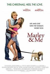 მარლი და მე (ქართულად) / marli da me (qartulad) / Marley and Me