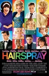 თმის ლაქი (ქართულად) / tmis laqi (qartulad) / Hairspray