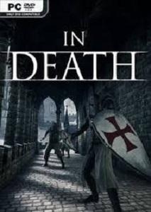 In Death VR | VREX