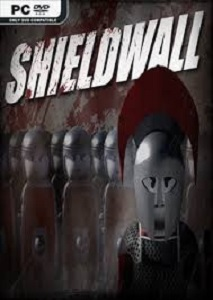 Shieldwall | Early Access