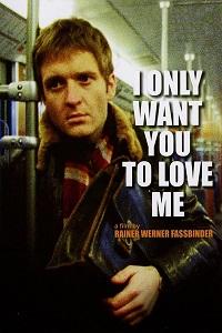 მე მინდა მხოლოდ, რომ გიყვარდეს (ქართულად) / me minda mxolod, rom giyvardes (qartulad) / I Only Want You to Love Me (Ich will doch nur, daß ihr mich liebt)