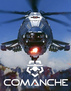 Comanche | Early Access