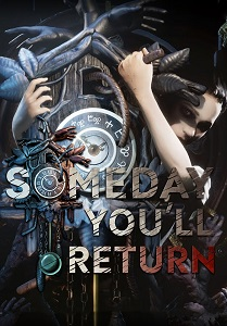 Someday You'll Return | Repack By FitGirl