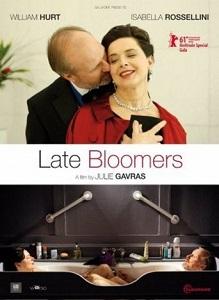დაგვიანებული ყვავილები (ქართულად) / dagvianebuli yvavilebi (qartulad) / Late Bloomers