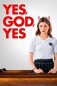 კი, ღმერთო, კი (ქართულად) / ki, gmerto, ki (qartulad) / Yes, God, Yes
