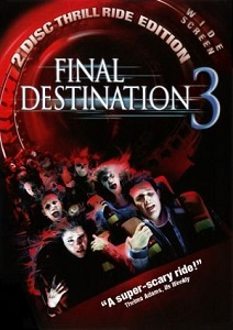 საბოლოო დანიშნულება 3 (ქართულად) / saboloo danishnuleba 3 (qartulad) / Final Destination 3