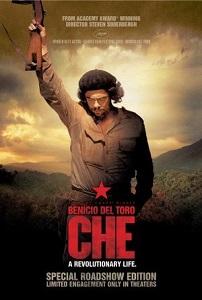 ჩე: ნაწილი მეორე (ქართულად) / che: nawili meore (qartulad) / Che: Part Two