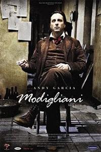 მოდილიანი (ქართულად) / modiliani (qartulad) / Modigliani