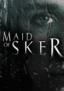 Maid of Sker | Repack by FitGirl