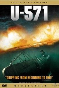 იუ-571 (ქართულად) / iu-571 (qartulad) / / U-571