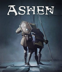 Ashen | Repack By R.G Механики