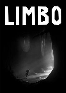 Limbo | License