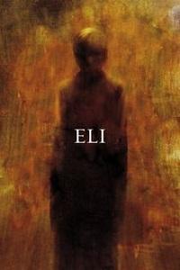 ილაი (ქართულად) / ilai (qartulad) / Eli