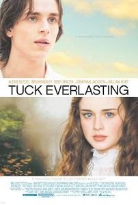 უკვდავები (ქართულად) / ukvdavebi (qartulad) / Tuck Everlasting