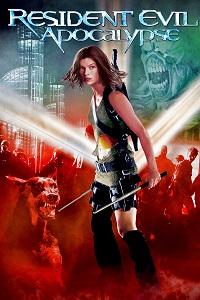 ბოროტების სავანე: აპოკალიფსი (ქართუკად) / borotebis savane: apokalifsi (qartulad) / Resident Evil: Apocalypse