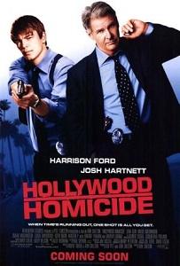 ჰოლივუდის პოლიციელები (ქართულად) / holivudis policielebi (qartulad) / Hollywood Homicide