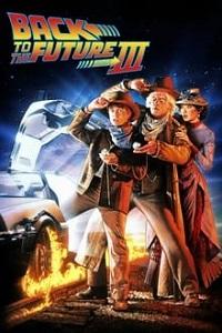 უკან მომავალში 3 (ქართულად) / ukan momavalshi 3 (qartulad) / Back to the Future Part III