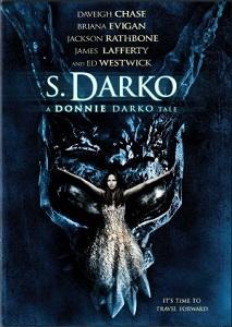 ს. დარკო (ქართულად) / s. darko (qartulad) / S. Darko