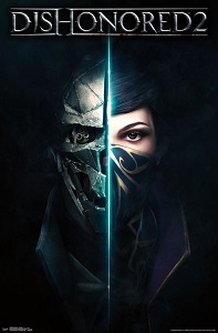 Dishonored 2 | License