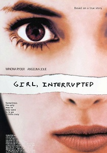 შეწყვეტილი ცხოვრება (ქართულად) / shewyvetili cxovreba (qartulad) / Girl, Interrupted