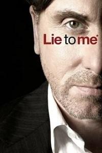 სიცრუის თეორია (ქართულად) / sicruis teoria (qartulad) / Lie to Me