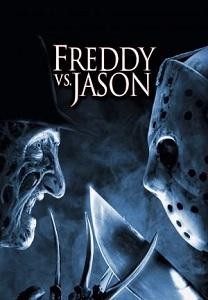 ფრედი ჯეისონის წინააღმდეგ (ქართულად) / fredi jeisonis winaagmdeg (qartulad) / Freddy vs. Jason