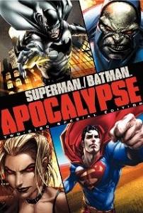სუპერმენი/ბეტმენი: აპოკალიფსი (ქართულად) / supermeni/betmeni: apokalifsi (qartulad) / Superman/Batman: Apocalypse