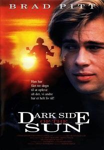 მზის ბნელი მხარე (ქართულად) / mzis bneli mxare (qartulad) / The Dark Side of the Sun