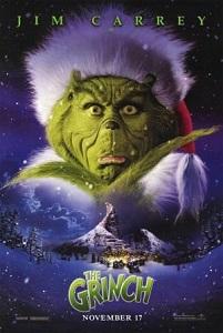 როგორ მოიპარა გრინჩმა შობა (ქართულად) / rogor moipara grinchma shoba (qartulad) / How the Grinch Stole Christmas