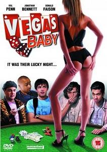 წვეულება ლას-ვეგასში (ქართულად) / Bachelor Party Vegas