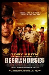 ლუდი ჩემი ცხენებისთვის (ქართულად) / ludi chemi cxenebistvis (qartulad) / Beer for My Horses