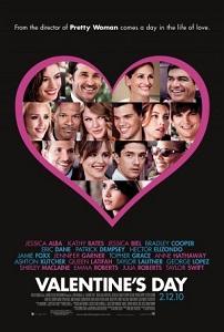 წმინდა ვალენტინის დღე (ქართულად) / wminda valentinis dge (qartulad) / Valentine's Day