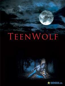 თინეიჯერი მგელი - წამლის ძიებაში (ქართულად) / tineijeri mgeli - wamlis dziebashi (qartulad) / Teen Wolf - Search For A Cure