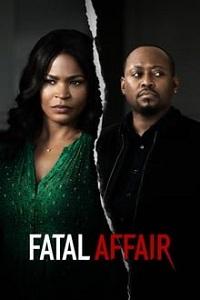 ფატალური რომანი (ქართულად) / fataluri romani (qartulad) / Fatal Affair