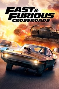Fast and Furious Crossroads Deluxe Edition | Repack by DODI