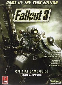 Fallout 3: Game of the Year Edition | Repack by xatab