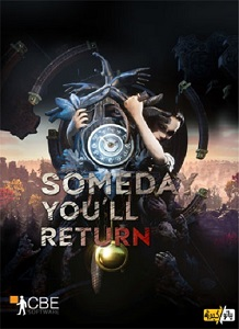 Someday You'll Return | RePack by DODI
