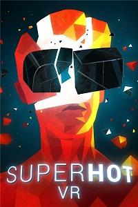SUPERHOT VR | VREX