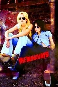 რანევეისი (ქართულად) / raneveisi (qartulad) / The Runaways