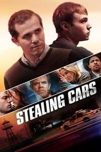 მოპარული მანქანები (ქართულად) / moparuli manqanebi (qartulad) / Stealing Cars