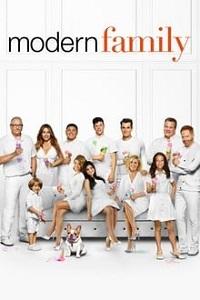 ამერიკული ოჯახი სეზონი 10 (ქართულად) / amerikuli ojaxi sezoni 10 (qartulad) / Modern Family Season 10